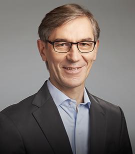 Alfred Karlstetter SolarEdge