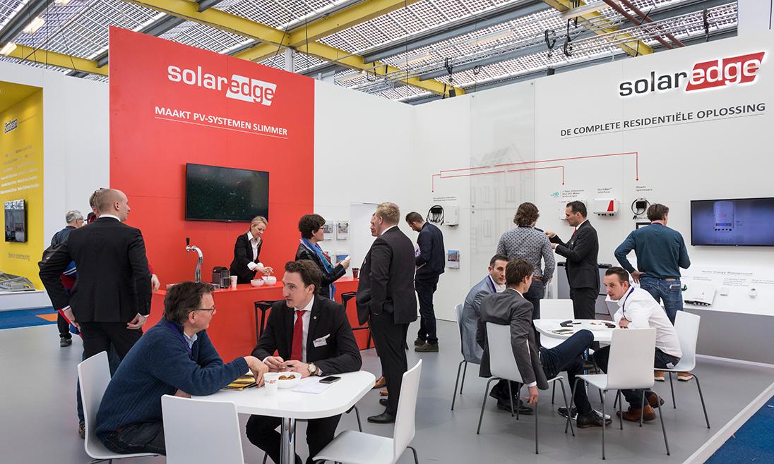 Solar Solutions 2019