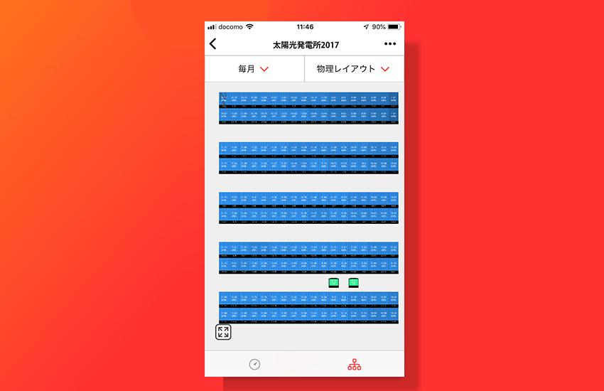 Monitoring Platform image