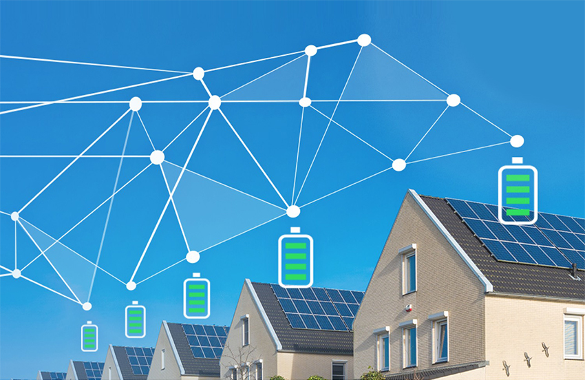 Accelerating the Transition to a Renewable, More Stable, and Cost-Effective Grid image