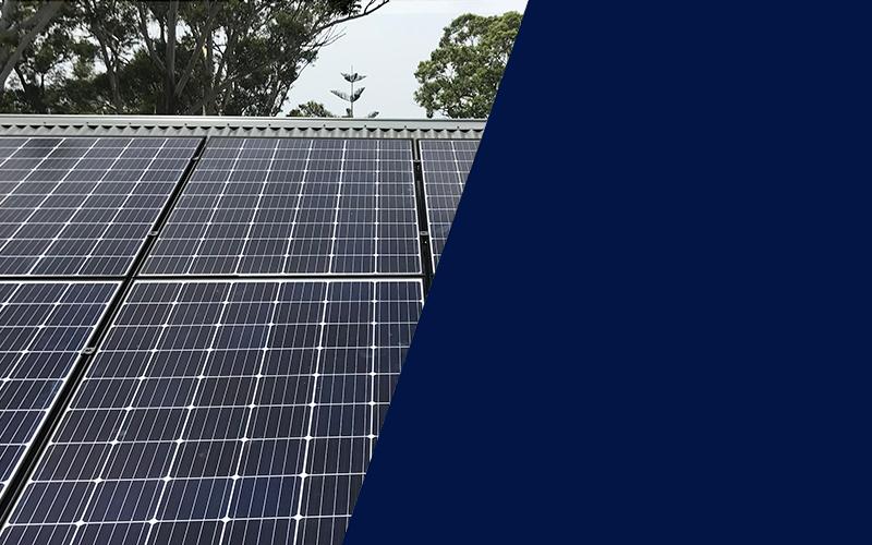 SolarEdge Smart Panels | SolarEdge | A World Leader in Smart Energy