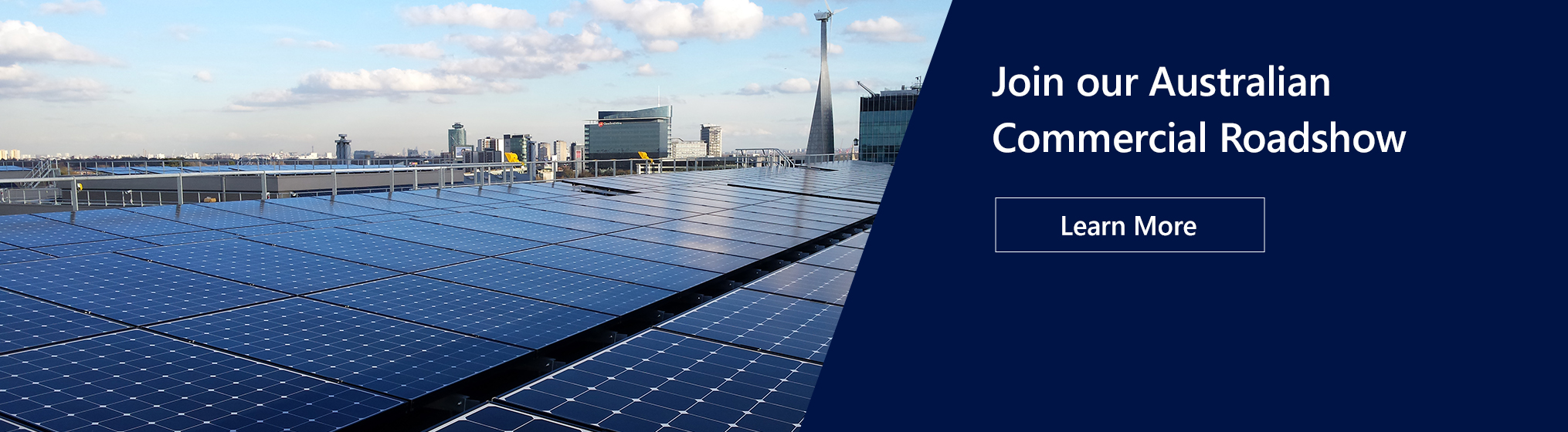 SolarEdge | A World Leader in Smart Energy | A World Leader in Smart