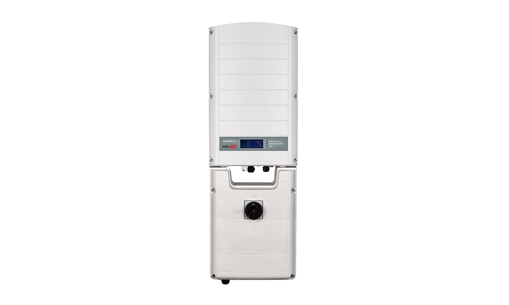 StorEdge Inverter image