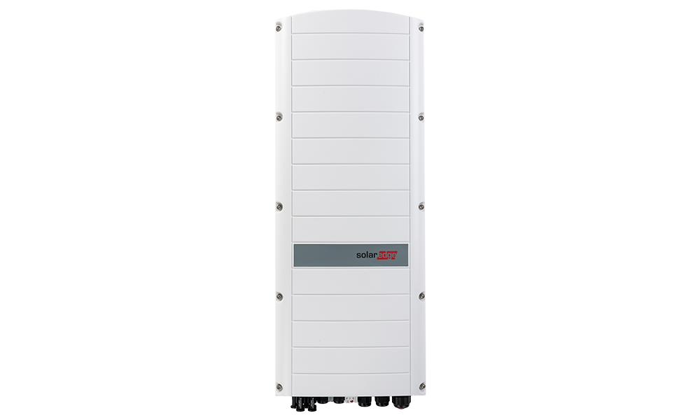 StorEdge Three Phase Inverter image