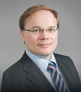 Carsten Schmidt SolarEdge