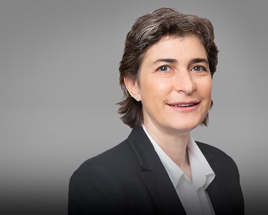 Rachel Prishkolnik SolarEdge