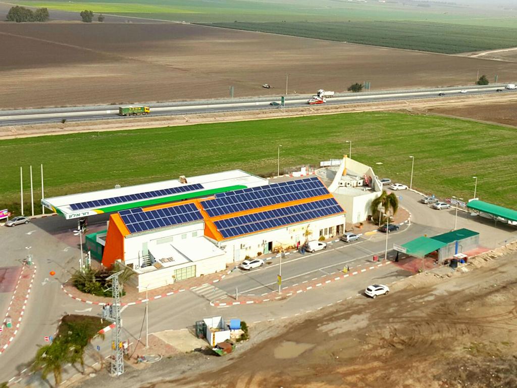 3 Ways SolarEdge Improves PV Safety
