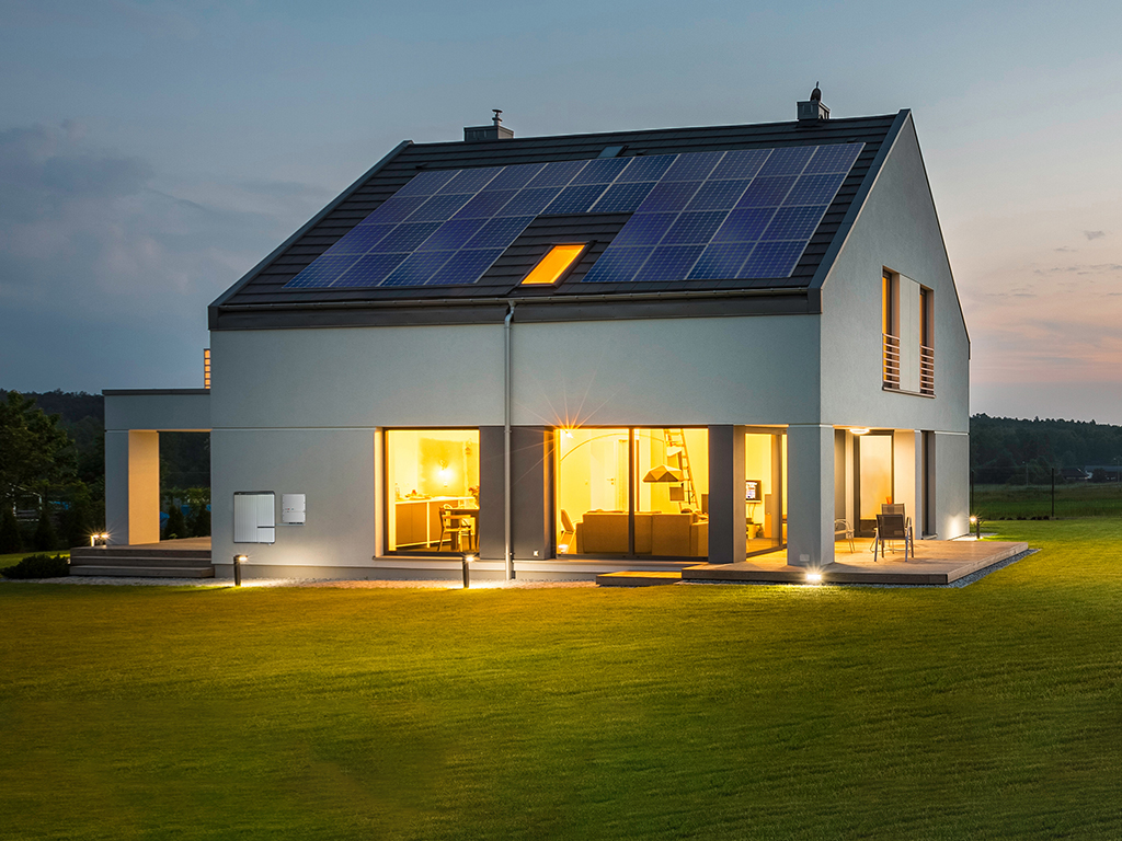 What's the Difference between DC-coupled vs. AC-coupled PV systems?