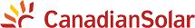 Canadian Solar Inc. Logo