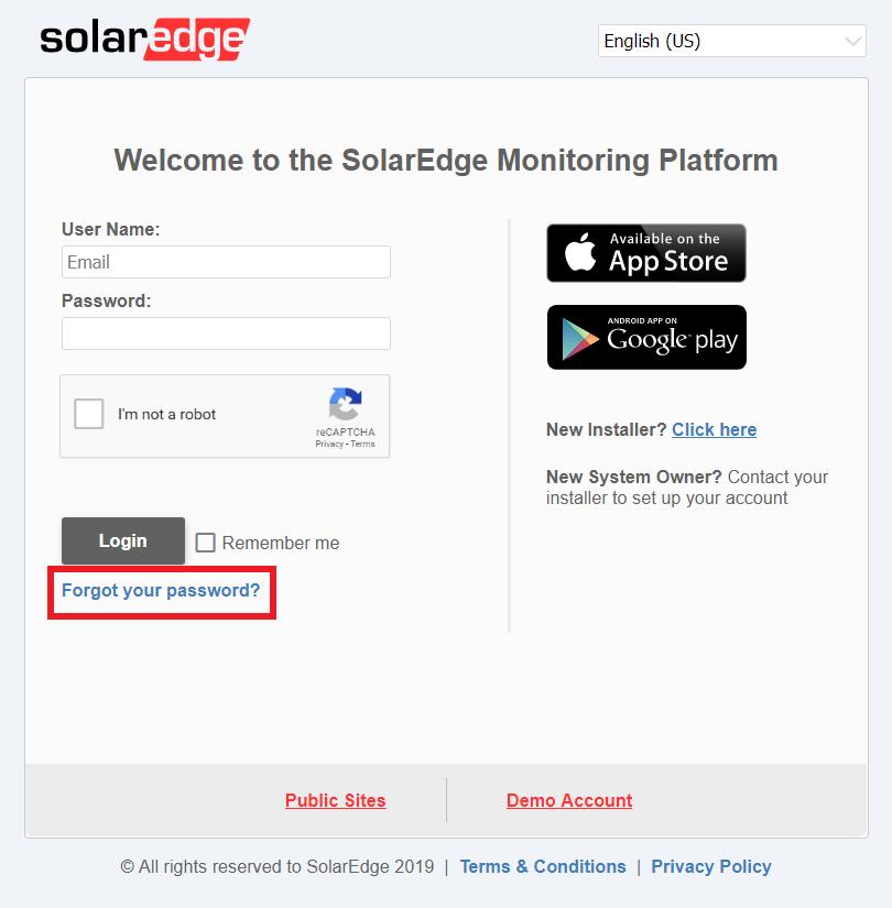Support Center | SolarEdge | A World Leader in Smart Energy
