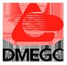 DMEGC logo