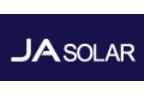 JaSolar logo