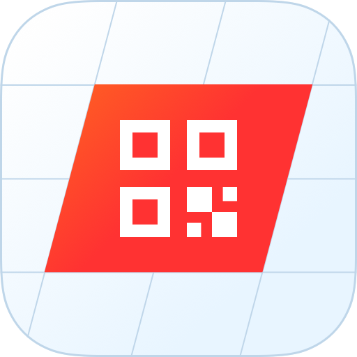 Mapper app icon