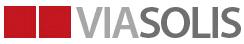 Viasolis