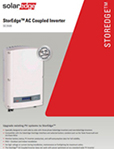 ac coupled inverter 1