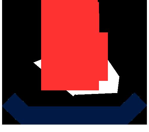 Read PDF icon