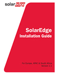 installation manual 1
