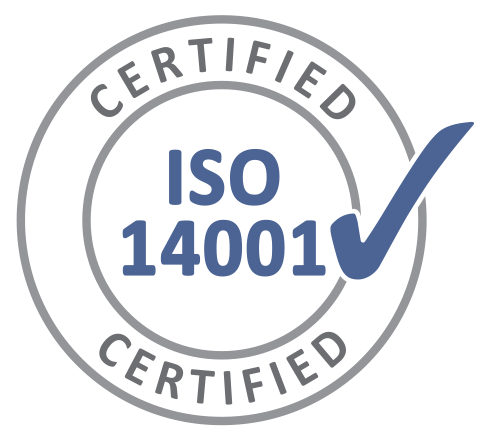 ISO-14001icon