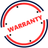 Longer warranties