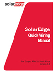 quick wiring manual 1