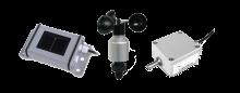 Environmental Sensors