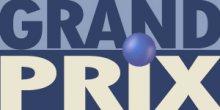 GrandPrix logo