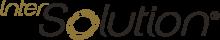Intersolution logo